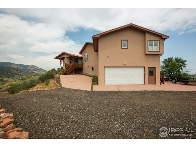 3436 Continental Circle, Fort Collins, CO - USA (photo 3)