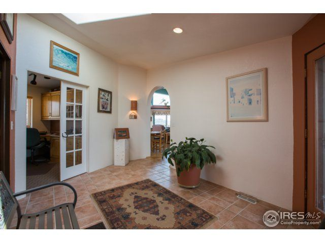 3436 Continental Circle, Fort Collins, CO - USA (photo 4)