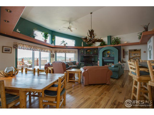 3436 Continental Circle, Fort Collins, CO - USA (photo 5)