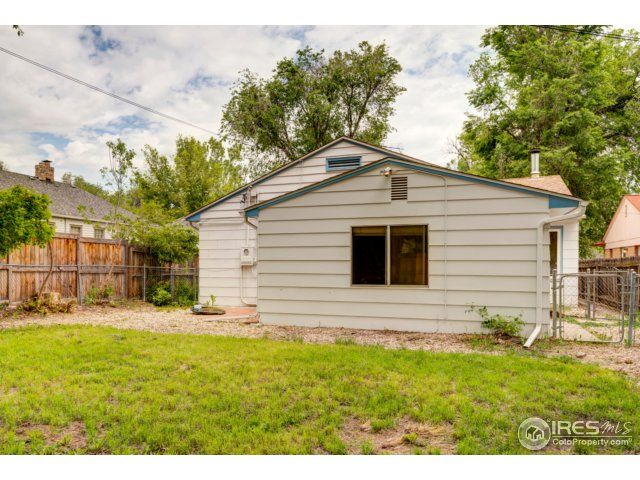 821 W Mulberry Street, Fort Collins, CO - USA (photo 4)