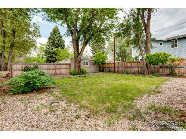 821 W Mulberry Street, Fort Collins, CO - USA (photo 5)