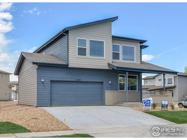 2144 Lambic Street, Fort Collins, CO - USA (photo 2)