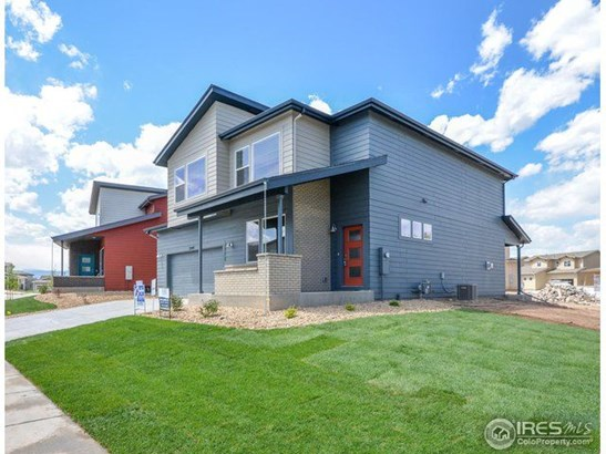 2144 Lambic Street, Fort Collins, CO - USA (photo 3)