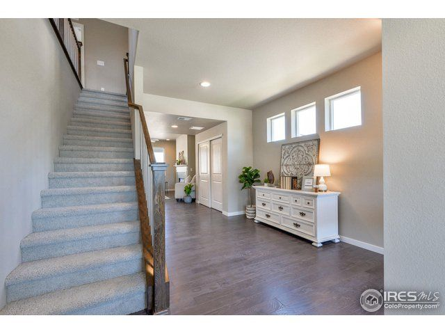 2144 Lambic Street, Fort Collins, CO - USA (photo 5)