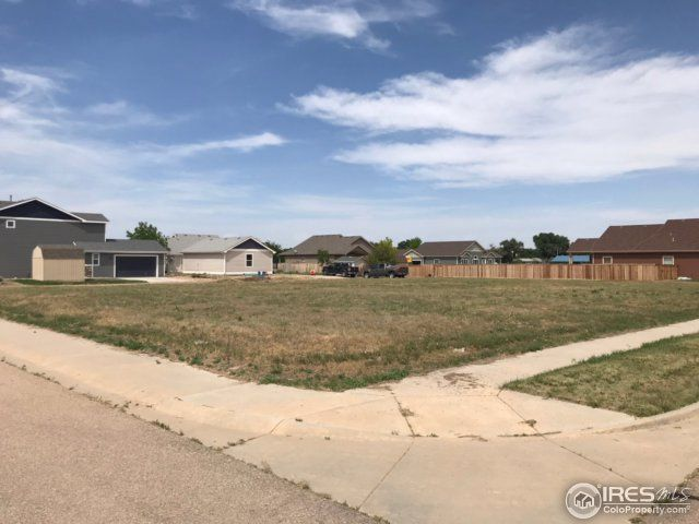 111 Mcintire Street, Kersey, CO - USA (photo 1)