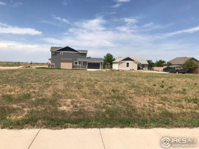 111 Mcintire Street, Kersey, CO - USA (photo 2)