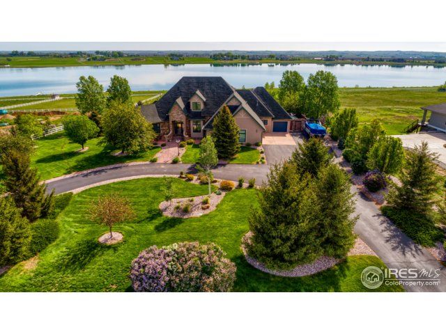6044 Waterfront Drive, Fort Collins, CO - USA (photo 1)
