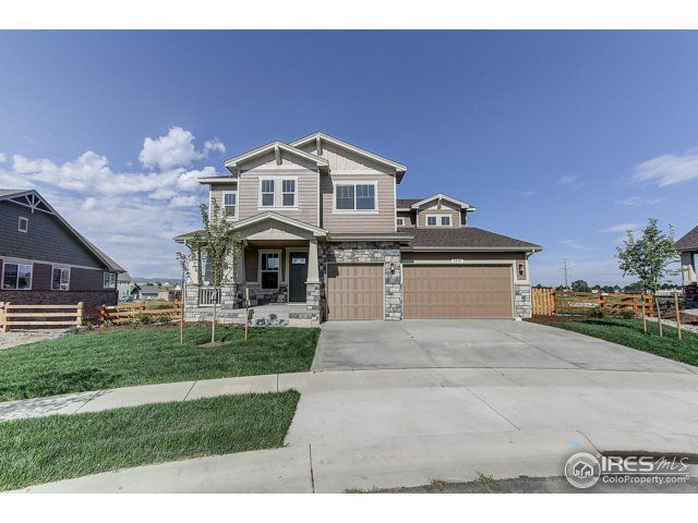 2608 Palomino Court, Fort Collins, CO - USA (photo 2)