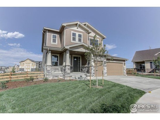 2608 Palomino Court, Fort Collins, CO - USA (photo 5)