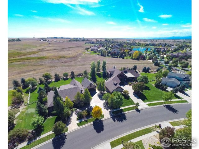 7982 Eagle Ranch Road, Fort Collins, CO - USA (photo 1)