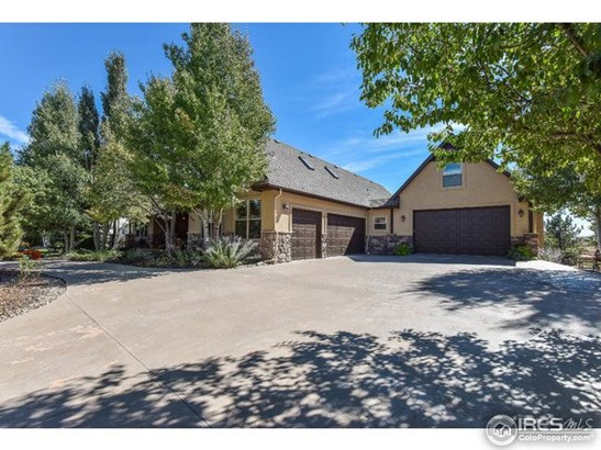 7982 Eagle Ranch Road, Fort Collins, CO - USA (photo 4)