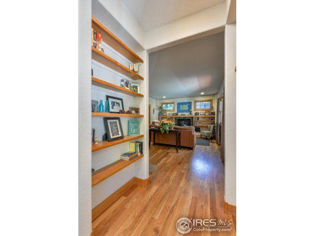 142 Grandview Avenue, Fort Collins, CO - USA (photo 5)