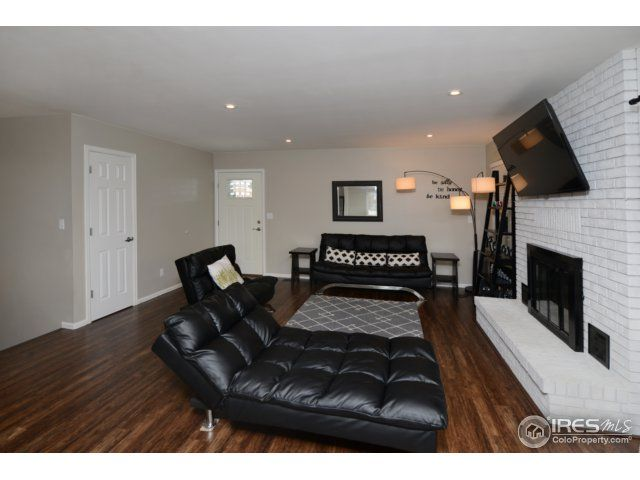 2613 Belgian Court, Fort Collins, CO - USA (photo 4)