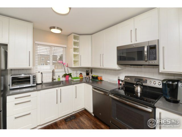 2613 Belgian Court, Fort Collins, CO - USA (photo 5)