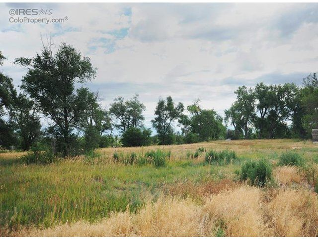 3192 Sparrow Hawk Lane, Berthoud, CO - USA (photo 1)