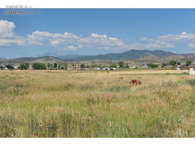 3192 Sparrow Hawk Lane, Berthoud, CO - USA (photo 2)
