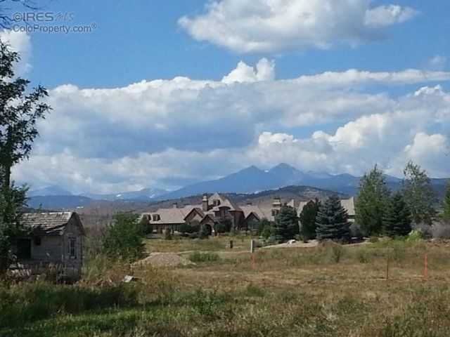 3192 Sparrow Hawk Lane, Berthoud, CO - USA (photo 5)