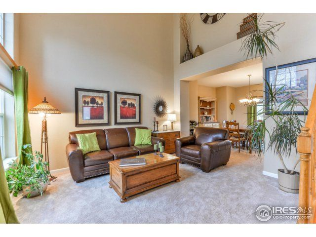 5915 Huntington Hills Drive, Fort Collins, CO - USA (photo 5)