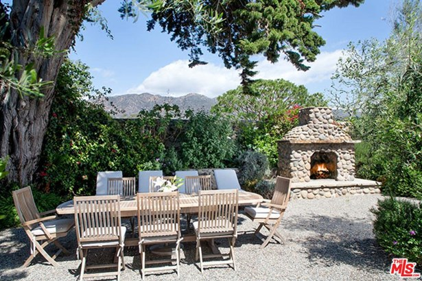 Cottage, Single Family - Malibu, CA (photo 5)
