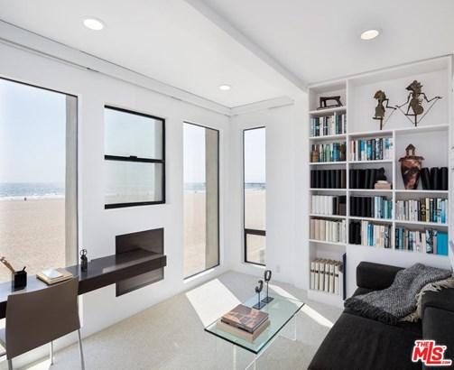 Condominium, Architectural,Penthouse - Marina Del Rey, CA (photo 5)