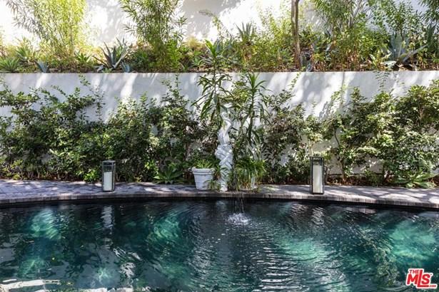 Villa, Single Family - Beverly Hills, CA (photo 5)