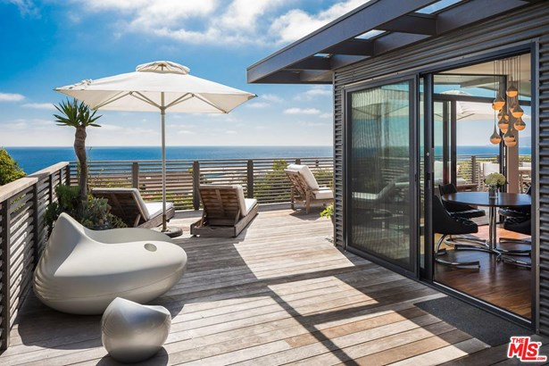 Mobile Home - Malibu, CA (photo 1)