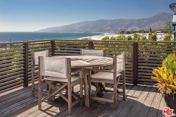 Mobile Home - Malibu, CA (photo 4)