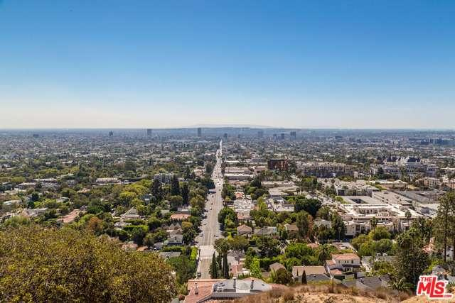 Lots and Land - Los Angeles (City), CA (photo 4)