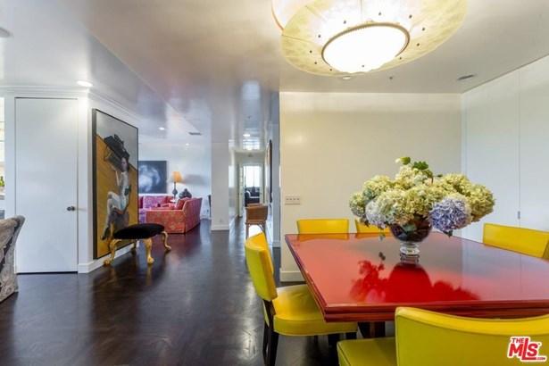 Condominium, Mid Century - Los Angeles (City), CA (photo 5)