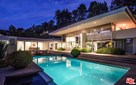 Mid Century, Single Family - Beverly Hills, CA (photo 1)