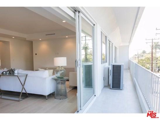 Condominium - West Hollywood, CA (photo 4)