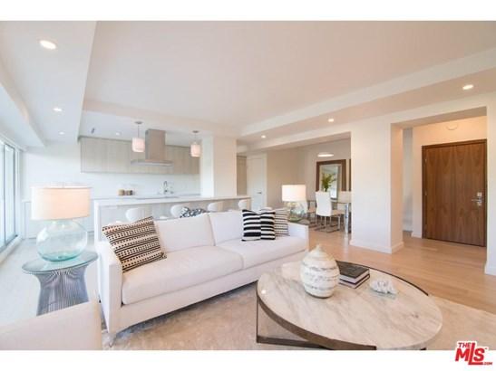 Condominium - West Hollywood, CA (photo 5)