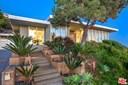 Mid Century, Single Family - Glendale, CA (photo 1)