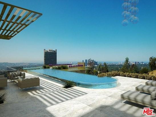 Contemporary, Single Family - Los Angeles (City), CA (photo 3)
