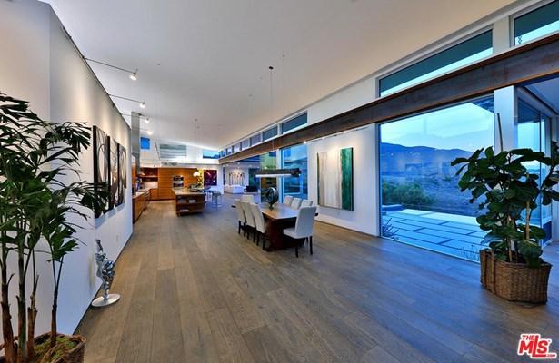 Architectural, Single Family - Malibu, CA (photo 5)
