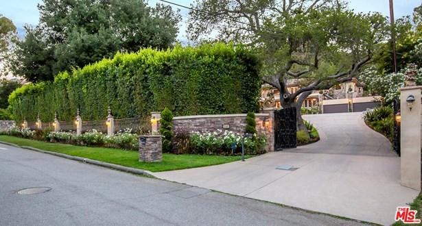 Villa, Single Family - Studio City, CA (photo 2)