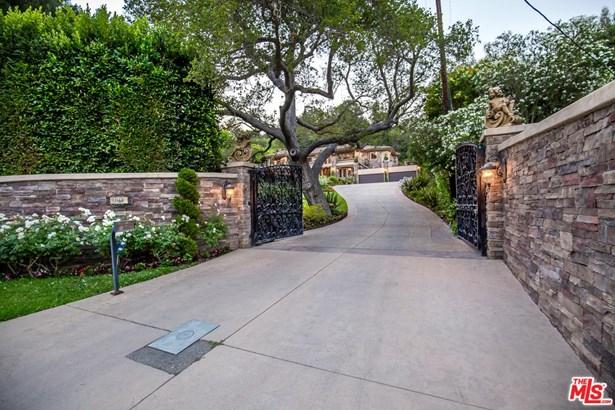 Villa, Single Family - Studio City, CA (photo 3)