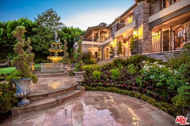 Villa, Single Family - Studio City, CA (photo 4)