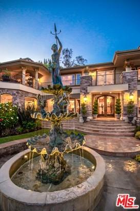 Villa, Single Family - Studio City, CA (photo 5)