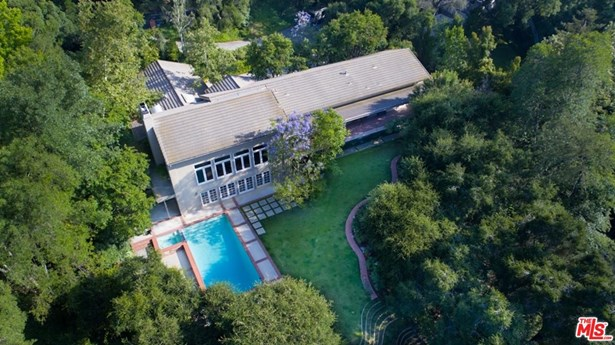 Traditional, Single Family - La Canada Flintridge, CA (photo 1)