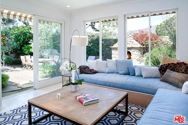Cottage, Single Family - Malibu, CA (photo 4)