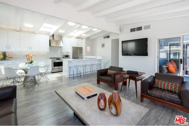 Contemporary, Single Family - Manhattan Beach, CA (photo 1)