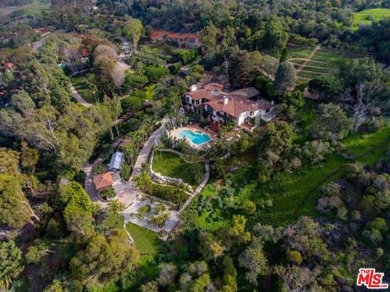 Contemporary, Single Family - Palos Verdes Estates, CA (photo 2)