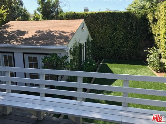 Cottage, Single Family - Pacific Palisades, CA (photo 3)