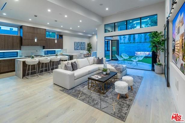Single Family, Modern - Playa Del Rey, CA