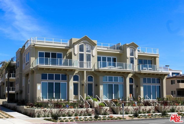 Condominium - Redondo Beach, CA (photo 1)