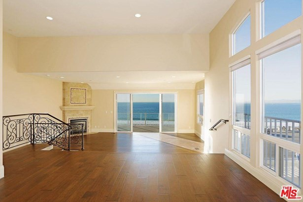 Condominium - Redondo Beach, CA (photo 2)