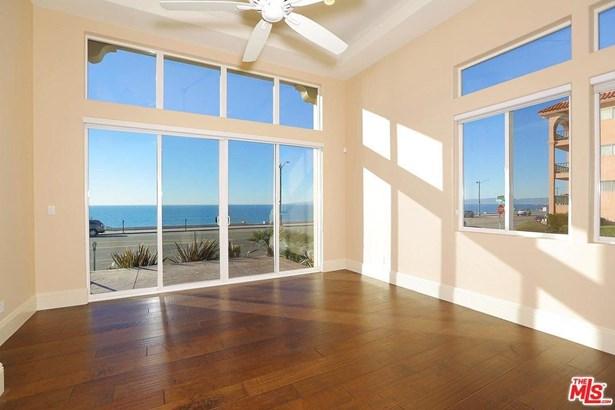 Condominium - Redondo Beach, CA (photo 5)