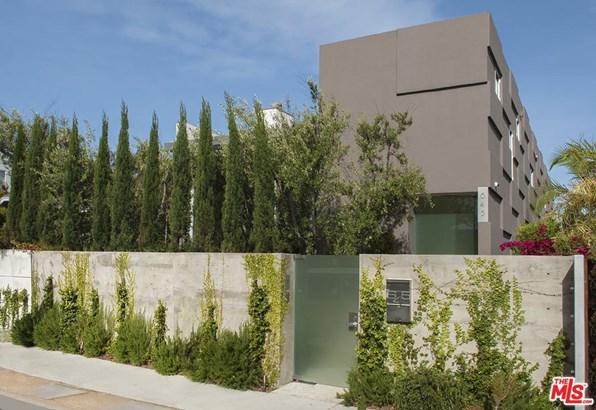 Architectural, Single Family - Venice, CA (photo 1)