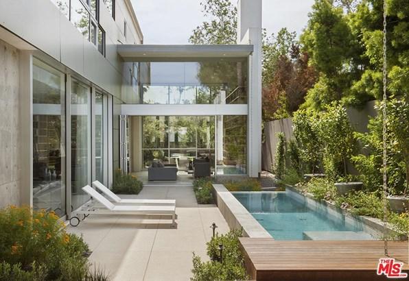 Architectural, Single Family - Venice, CA (photo 3)